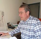 Franco Albertalli